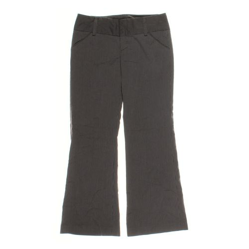Alice and Olivia Casual Pants in size 8 at up to 95% Off - Swap.com