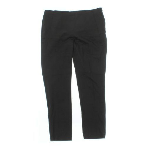 Amanda & Chelsea Casual Pants in size 10 at up to 95% Off - Swap.com