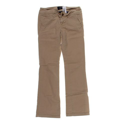American Eagle Outfitters Casual Pants in size 2 at up to 95% Off - Swap.com