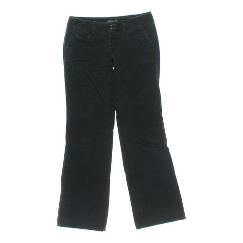 American Eagle Outfitters Casual Pants in size 0 at up to 95% Off - Swap.com