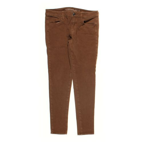 American Eagle Outfitters Casual Pants in size 10 at up to 95% Off - Swap.com
