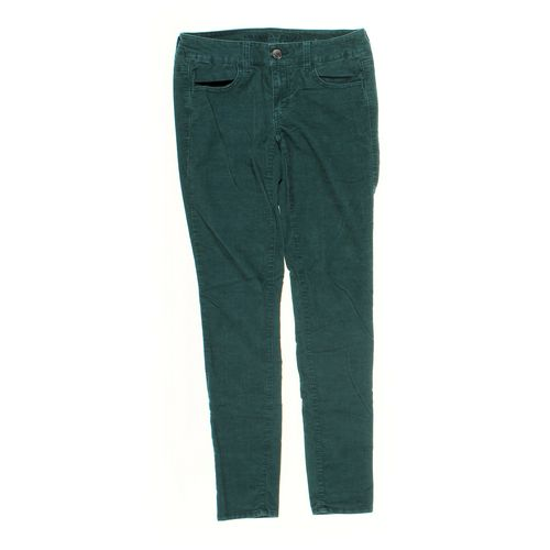 American Eagle Outfitters Casual Pants in size 4 at up to 95% Off - Swap.com