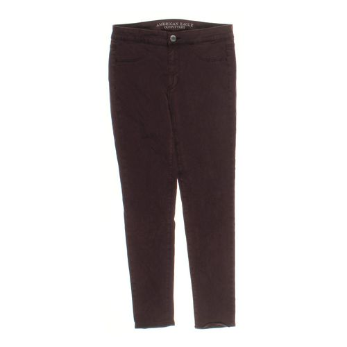 American Eagle Outfitters Casual Pants in size 6 at up to 95% Off - Swap.com