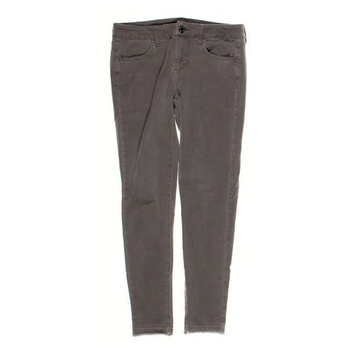 American Eagle Outfitters Casual Pants in size 8 at up to 95% Off - Swap.com