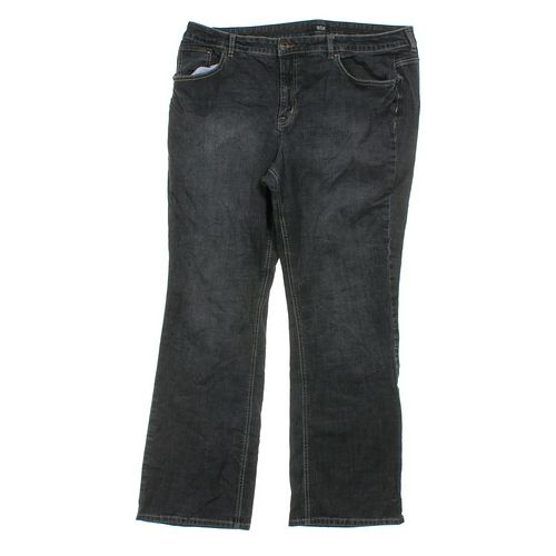 a.n.a Casual Pants in size 2 at up to 95% Off - Swap.com