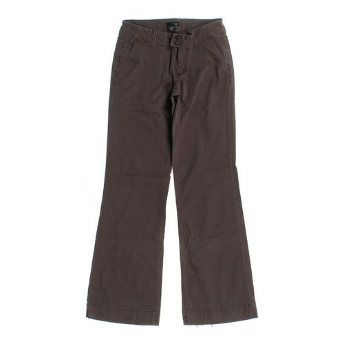 a.n.a Casual Pants in size 4 at up to 95% Off - Swap.com