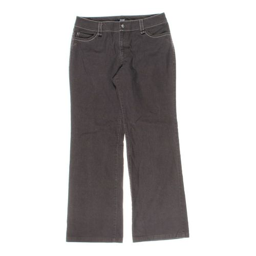 a.n.a Casual Pants in size 12 at up to 95% Off - Swap.com