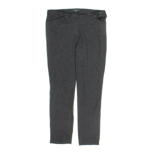 Andrew Marc Casual Pants in size 12 at up to 95% Off - Swap.com