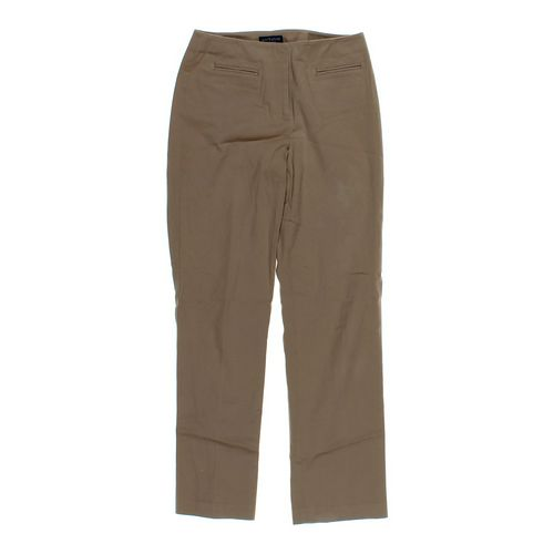 Ann Taylor Casual Pants in size 4 at up to 95% Off - Swap.com