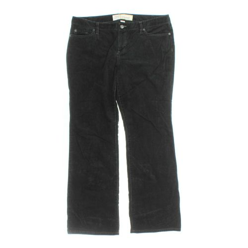 Ann Taylor Loft Casual Pants in size 14 at up to 95% Off - Swap.com