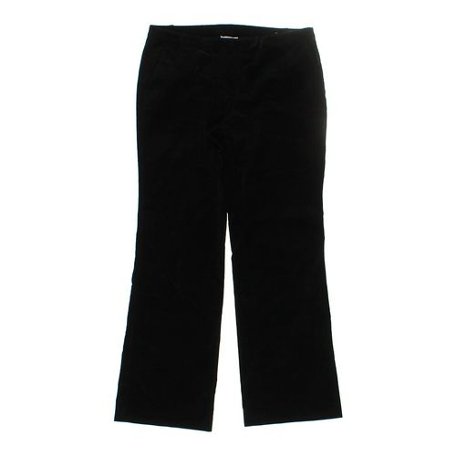 Ann Taylor Loft Casual Pants in size 10 at up to 95% Off - Swap.com
