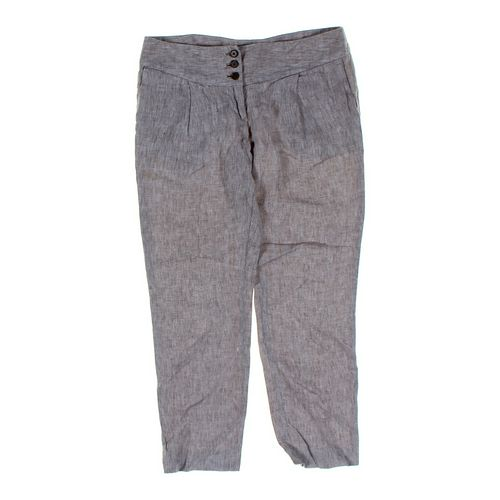 Ann Taylor Loft Casual Pants in size 2 at up to 95% Off - Swap.com