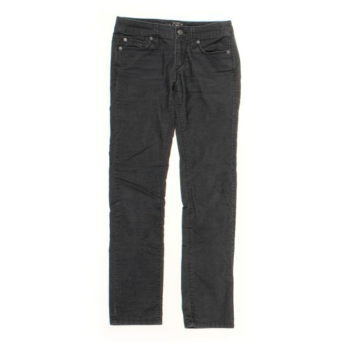 Ann Taylor Loft Casual Pants in size 00 at up to 95% Off - Swap.com