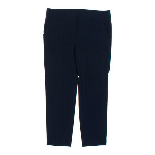 Ann Taylor Loft Casual Pants in size 12 at up to 95% Off - Swap.com