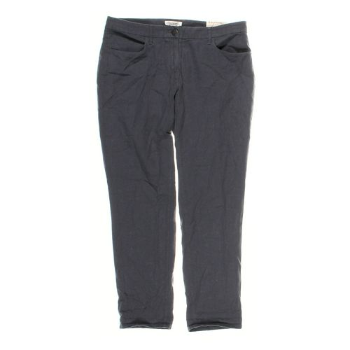 Ann Taylor Loft Casual Pants in size 6 at up to 95% Off - Swap.com