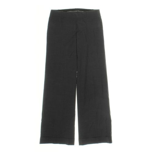 Ann Taylor Casual Pants in size 2 at up to 95% Off - Swap.com