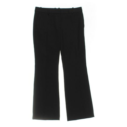 Ann Taylor Casual Pants in size 6 at up to 95% Off - Swap.com