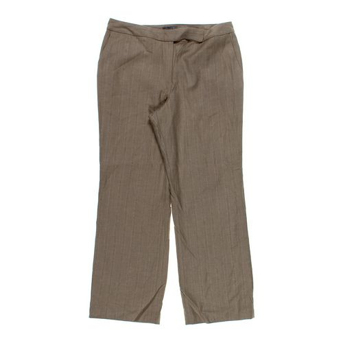 Ann Taylor Casual Pants in size 14 at up to 95% Off - Swap.com