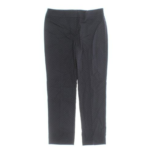 Ann Taylor Casual Pants in size 10 at up to 95% Off - Swap.com