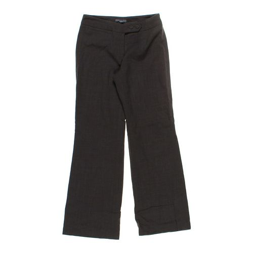 Ann Taylor Casual Pants in size 0 at up to 95% Off - Swap.com