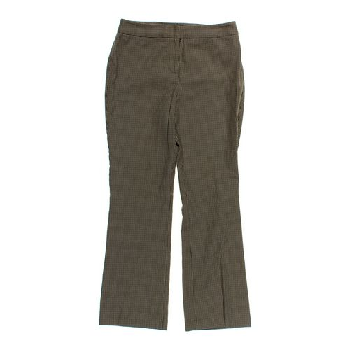 Anne Klein Casual Pants in size 8 at up to 95% Off - Swap.com