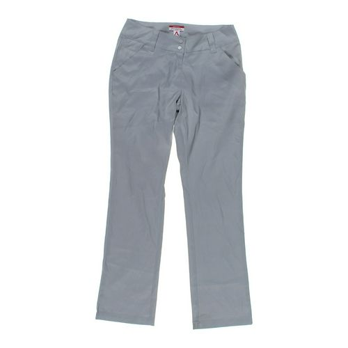 ANTIGUA Casual Pants in size 4 at up to 95% Off - Swap.com