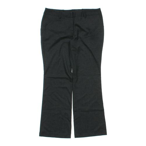 Apt. 9 Casual Pants in size 12 at up to 95% Off - Swap.com