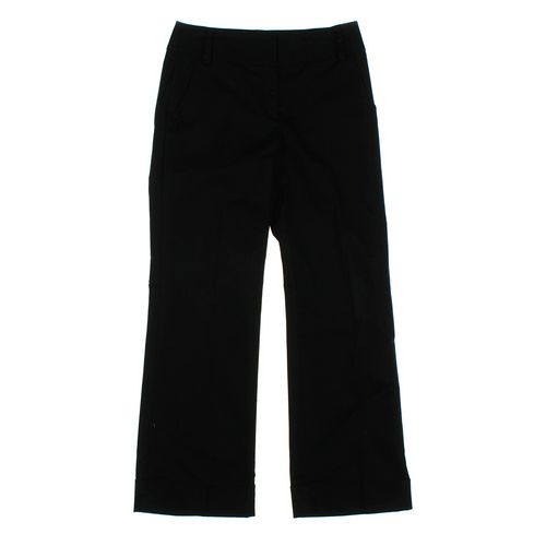 Apt. 9 Casual Pants in size 8 at up to 95% Off - Swap.com