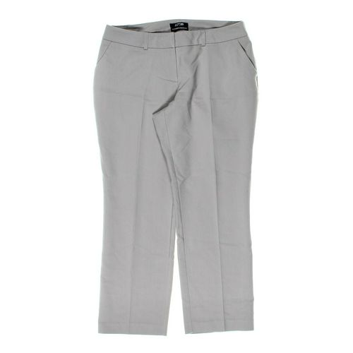 Apt. 9 Casual Pants in size 10 at up to 95% Off - Swap.com