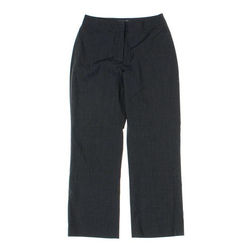 Apt. 9 Casual Pants in size 6 at up to 95% Off - Swap.com