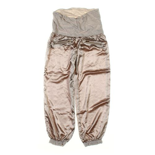 Arden B. Casual Pants in size XS at up to 95% Off - Swap.com