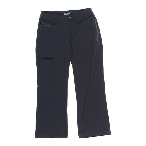 Ascend Casual Pants in size 4 at up to 95% Off - Swap.com