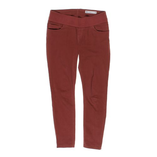 Asos Casual Pants in size 10 at up to 95% Off - Swap.com