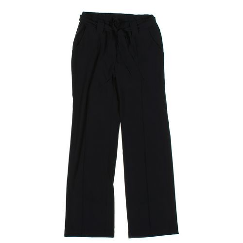 Athleta Casual Pants in size 6 at up to 95% Off - Swap.com