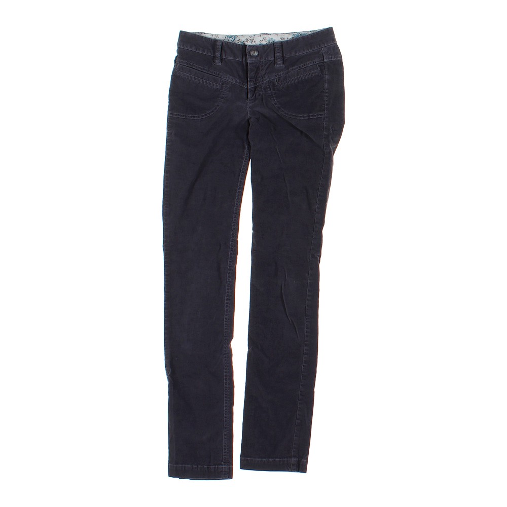 a515621685 Athleta Casual Pants in size 0 at up to 95% Off - Swap.com
