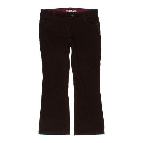 Austin Clothing Co. Casual Pants in size 12 at up to 95% Off - Swap.com