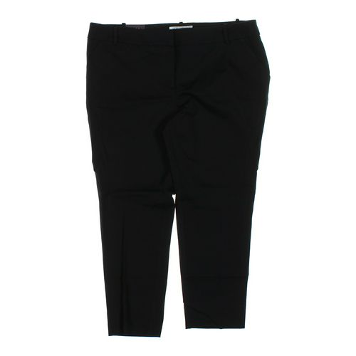 Ava & Viv Casual Pants in size 20 at up to 95% Off - Swap.com