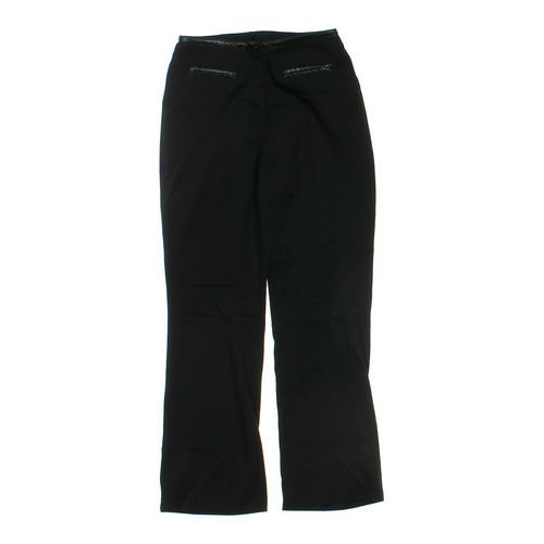 Avaline Casual Pants in size 2 at up to 95% Off - Swap.com