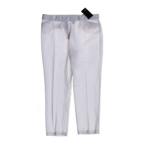 Avenue Casual Pants in size 20 at up to 95% Off - Swap.com
