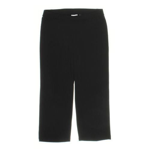 Avenue Casual Pants in size 14 at up to 95% Off - Swap.com