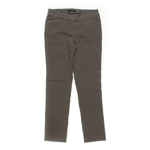 Axcess Casual Pants in size 8 at up to 95% Off - Swap.com