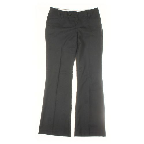 Banana Republic Casual Pants in size 2 at up to 95% Off - Swap.com
