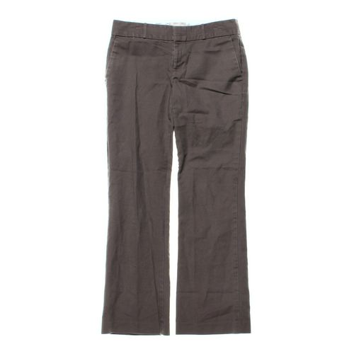 Banana Republic Casual Pants in size 10 at up to 95% Off - Swap.com