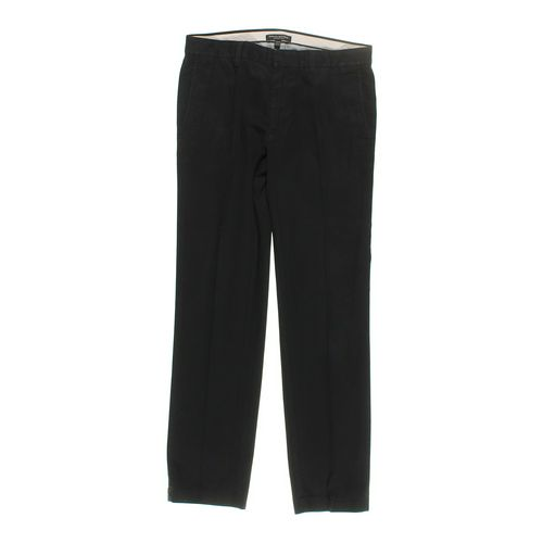 """Banana Republic Casual Pants in size 32"""" Waist at up to 95% Off - Swap.com"""