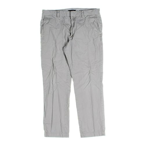"Banana Republic Casual Pants in size 34"" Waist at up to 95% Off - Swap.com"