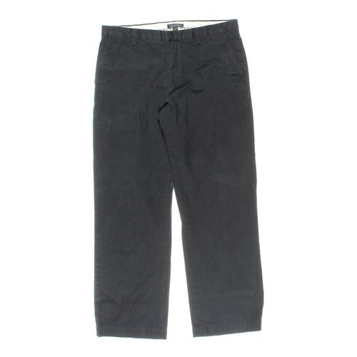 """Banana Republic Casual Pants in size 36"""" Waist at up to 95% Off - Swap.com"""