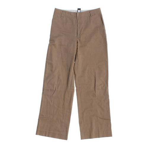 Banana Republic Casual Pants in size 4 at up to 95% Off - Swap.com