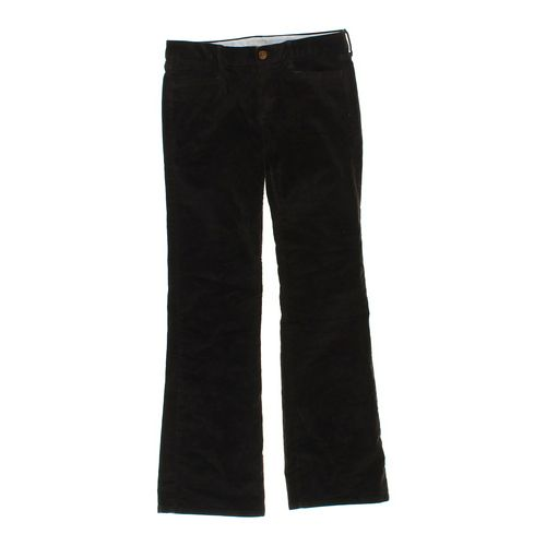 Banana Republic Casual Pants in size 6 at up to 95% Off - Swap.com