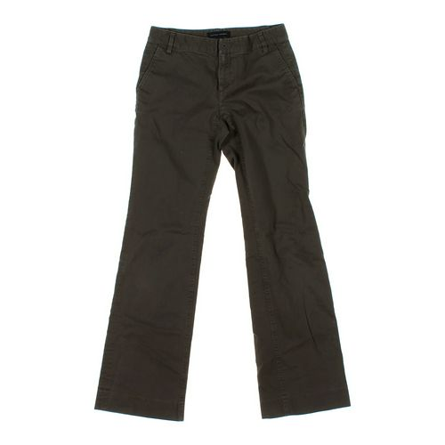 Banana Republic Casual Pants in size 0 at up to 95% Off - Swap.com