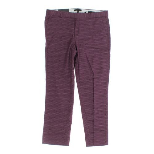 Banana Republic Casual Pants in size 12 at up to 95% Off - Swap.com